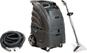 portable-carpet-cleaning